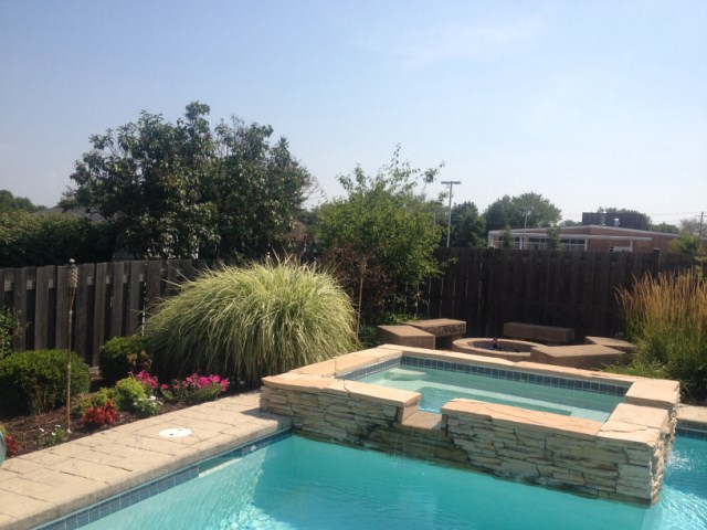 Our clients soon entrusted us with their landscaping projects and helped us  grow the business through word-of-mouth advertising, thereby launching All  ... - Orland Park, IL Expert Landscaping & General Contracting