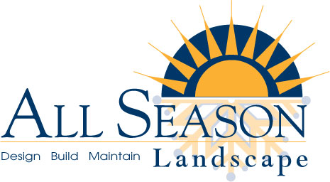 Orland Park, IL Professional Landscape Maintenance and General Contracting