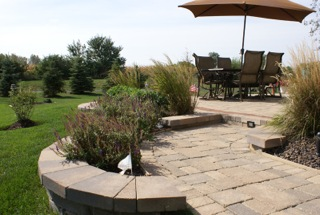 Brick Pavers Installation | Orland Park, IL Professional Landscape ...