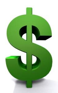 green-dollar-sign